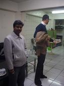 2008.2.16(六)印度式party:1298436566.jpg