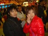 08.2/23 九族-夜櫻真的好美的啦!:1595624491.jpg