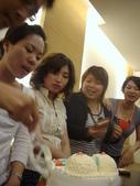 2007.5.19 祝Q總~生日快樂:1783373856.jpg