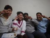 2008.2.16(六)印度式party:1298436570.jpg
