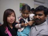 2008.2.16(六)印度式party:1298436571.jpg