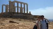 2012-06 Greece團員照:P1060908.JPG