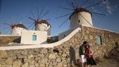 2012-06 Greece團員照:P1070087.JPG