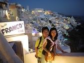 2012-06 Greece團員照:P1190382.JPG