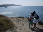 2012-06 Greece團員照:P1190429.JPG