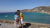 2012-06 Greece團員照:P1070175.JPG
