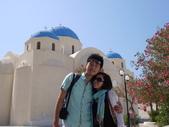 2012-06 Greece團員照:P1070629.JPG