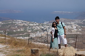 2012-06 Greece團員照:DSC06148.JPG