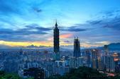 台北    101:DSC_0678.jpg
