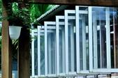 立川農場~:DSC_1549.jpg