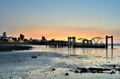 八里左岸碼頭~八里地標:DSC_3247.jpg