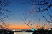 淡水漁人碼頭~:DSC_2636.jpg