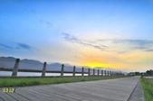 社子島頭公園:_DSC1311.jpg