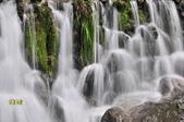 大屯溪瀑布:_DSC6980.jpg