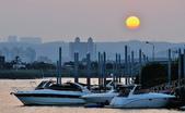 雙溪河畔~:DSC_9495.jpg