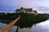 細茅浦吊橋~:_DSC7807.jpg