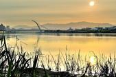 基隆河沿岸鐵馬道~:DSC_9716.jpg