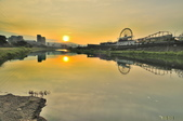 雙溪河畔~:_DSC5105.jpg