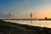 重陽橋:DSC_4455.jpg