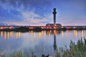 迎星碼頭與焚化爐~:_DSC5667.jpg