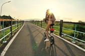 社子島濕地~:DSC_3448.jpg