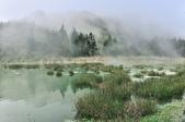 夢幻湖生態保護區~:DSC_5096.jpg