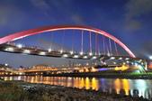彩虹橋:_DSC4958.jpg