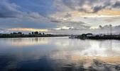 雙溪河畔~:DSC_4526 (1).jpg
