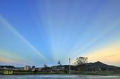 社子島頭公園:_DSC5470.jpg