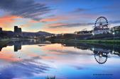 雙溪河畔~:_DSC2468.jpg
