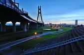 新北橋(二重埔疏洪環狀鐵馬道路):DSC_5167.jpg