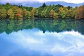 雲山   水人造生態濕地:_DSC3761.jpg