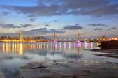 重陽橋:_DSC0203.jpg