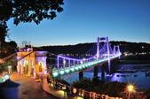 大溪橋~:DSC_0271.jpg