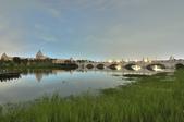 台南都會公園:_DSC6874.jpg