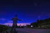 神秘多變ㄟ翠峰湖~:_DSC3678.jpg