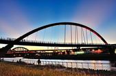 彩虹橋:DSC_2192.jpg