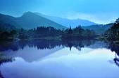 向天湖~:_DSC2605.jpg