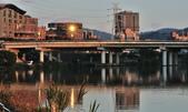 雙溪河畔~:DSC_1143.jpg