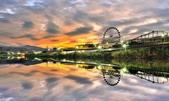 雙溪河畔~:DSC_1029.jpg