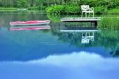 雲山   水人造生態濕地:_DSC4396.jpg