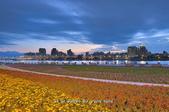 迪化跨堤觀景區鐵馬道~:_DSC8464.jpg