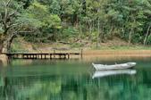 新山夢湖:DSC_8974.jpg