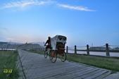 社子島頭公園:_DSC2428.jpg