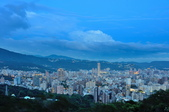 軍艦岩山城~:DSC_6444.jpg