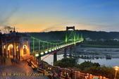 大溪橋~:_DSC7286.jpg