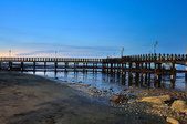 八里左岸碼頭~八里地標:DSC_3269.jpg