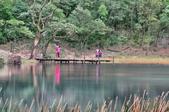 新山夢湖:DSC_2262.jpg