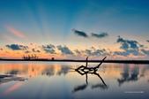 八里觀海長堤:DSC_7257.jpg