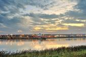 基隆河右岸鐵馬道~:DSC_0982.jpg